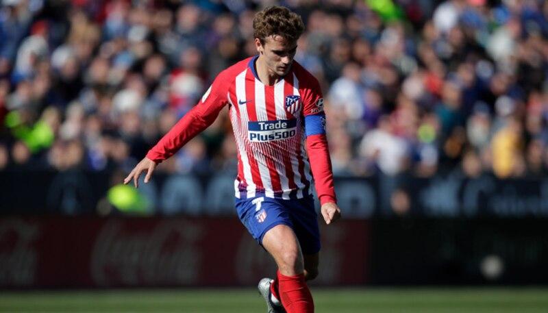 Betstars, Atletico de Madrid vs Athletic de Bilbao, pronosticos deportivos, fútbol, LaLiga, pronosticos LaLiga, apuestas LaLiga