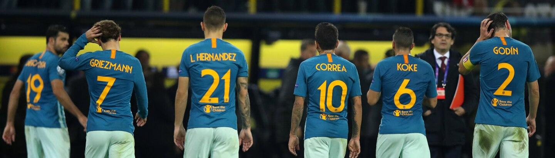 Betstars, Atletico de Madrid vs Borussia Dortmund, pronosticos deportivos, fútbol, apuestas fútbol, pronosticos fútbol, apuestas champions league, pronosticos champions league
