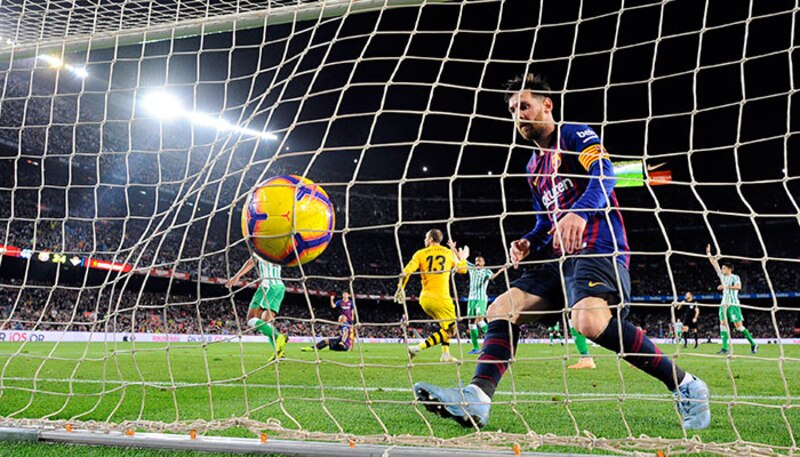 Betstars, FC Barcelona vs Villarreal,  El Barça se parapeta en el Camp Nou para aplacar la insurrección de los modestos, pronosticos deportivos, LaLiga, pronosticos LaLiga, apuestas LaLiga, pronósticos fútbol, apuestas fútbol, partidos de hoy, partidos de futbol hoy, partidos hoy, partidos de liga mañana, calendario liga bbva, partidos de hoy, ultimas noticias deportivas, noticias de deportes, apuestas deportivas, apuestas deportivas pronósticos expertos,