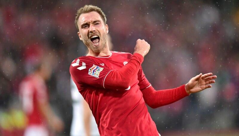 Betstars, Gales vs Dinamarca, pronosticos deportivos, fútbol, UEFA Nations League, apuestas fútbol, pronosticos fútbol, apuestas UEFA Nations League, pronosticos UEFA Nations League