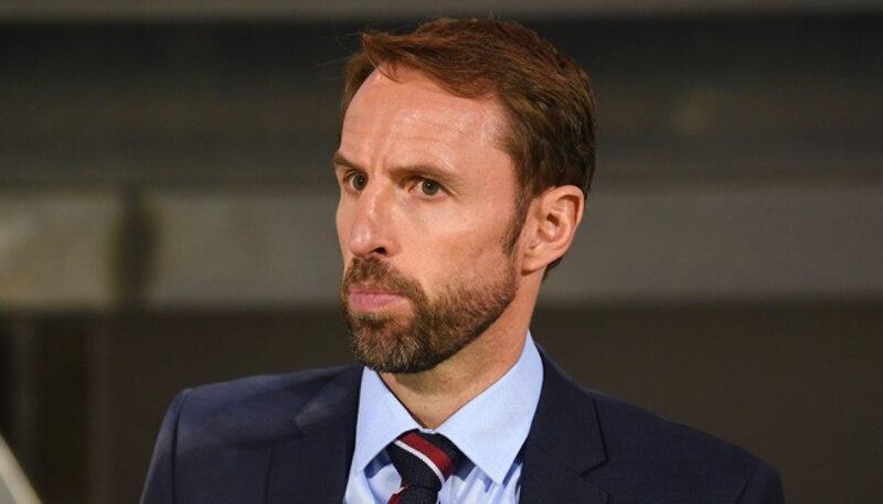 Betstars, Inglaterra vs Croacia, pronosticos deportivos, fútbol, UEFA Nations League, pronosticos fútbol, apuestas fútbol, pronosticos UEFA Nations League, apuestas UEFA Nations League