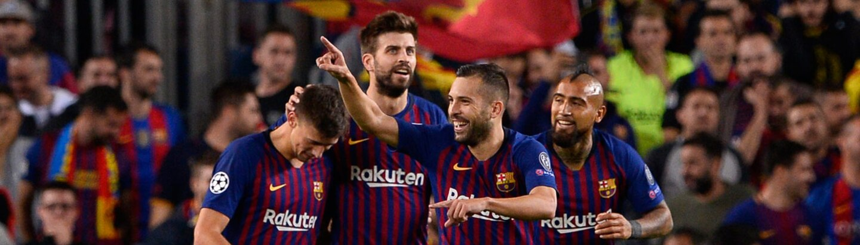 Betstars, Inter de Milan vs FC Barcelona, pronosticos deportivos, fútbol, Champions League, apuestas Champions League, pronosticos Champions League, apuestas de fútbol hoy,