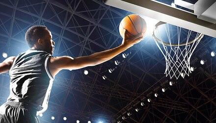 Columna de apuesta NBA: Milwaukee Bucks quiere opositar a rival de Golden State Warriors en la final