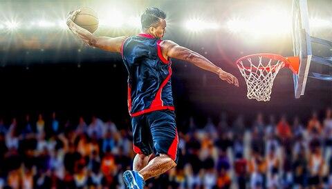 Columna de apuesta NBA: Los Warriors buscan salvar el segundo