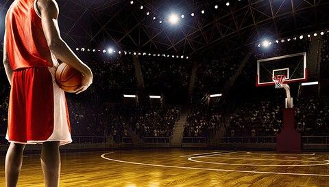 Consejos de apuestas NBA: Golden State y Houston, a rematar este miércoles sus eliminatorias