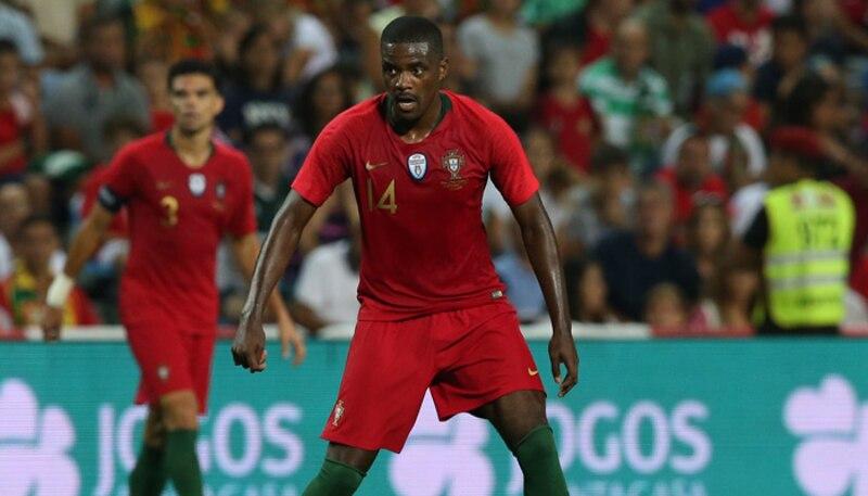 Betstars, Portugal vs Polonia, pronosticos deportivos, UEFA Nations League, fútbol, apuestas fútbol, pronosticos fútbol, apuestas UEFA Nations League, pronosticos UEFA Nations League