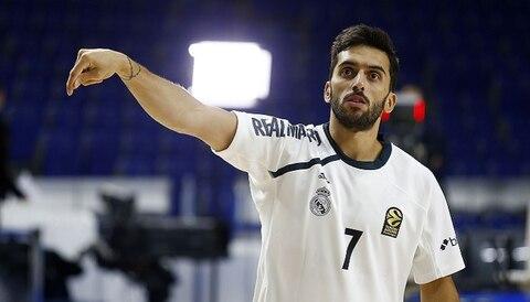 Eurolega, i consigli della settimana: il Real vuole restare imbattuto, c'è il derby greco ad Atene