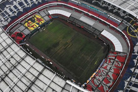 NFL Week 11 Preview: Mexico Cancelado, Rams and Chiefs Super Bowl Preview Moved to LA