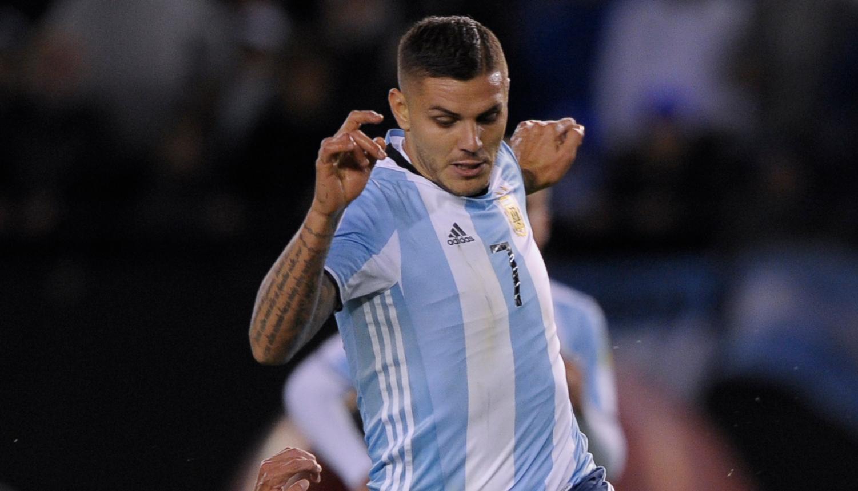 argentina-messico - photo #9