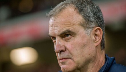 Football accumulator tips: Leeds to trot to another win