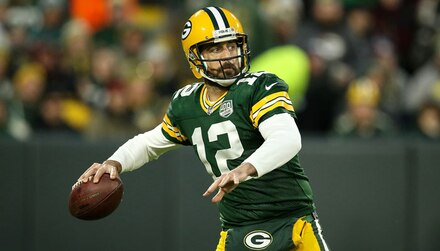 Packers vs Seahawks: Rodgers, Wilson square off in Seattle on Thursday night