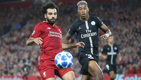 Liverpool vs Fulham: Go for Mo to draw first blood against Cottagers