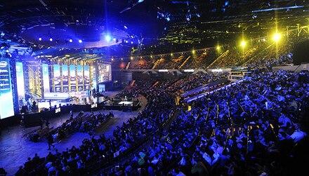 Blast Pro Series Lisboa: Seis grandes equipos pelean por repartirse el premio de 250.000 dólares