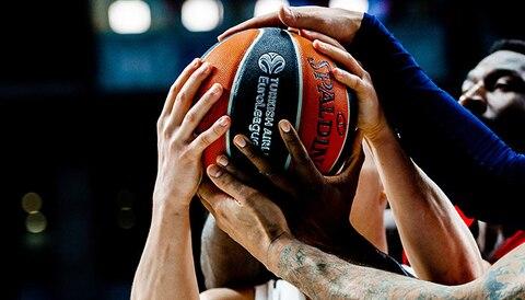 Consejos de apuestas de baloncesto: El