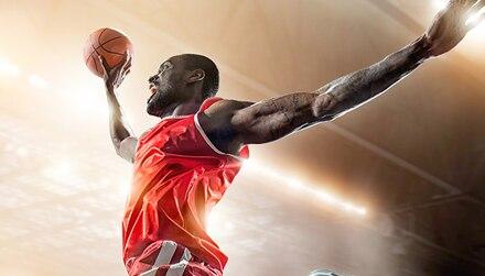 Columna de apuesta NBA: Los Rockets buscan mantenerse arriba en el Oeste a costa de los Kings