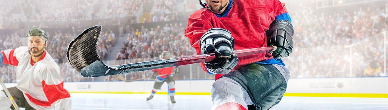 BetStars, Washington Capitals vs Pittsburgh Penguins, apuestas hockey sobre hielo, mejores apuestas hockey sobre hielo, pronosticos hockey sobre hielo, pronosticos deportivos, apuestas de hockey sobre hielo para hoy, mejores apuestas deportivas, apuestas deportivas pronosticos, apuestas deportivas, pronosticos expertos, apuestas NHL, noticias NHL, Washington Capitals, apuestas online NHL, ultimas noticias deportivas, Pittsburgh Penguins