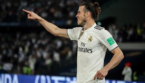 Real Madrid vs Al Ain FC: El sueño emiratí quiere impedir la triple corona consecutiva