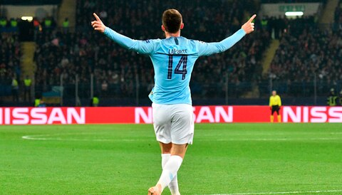 Southampton vs Manchester City: Los