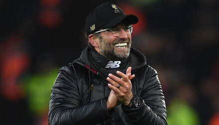 Wolves vs Liverpool: Leaders to survive Molineux test
