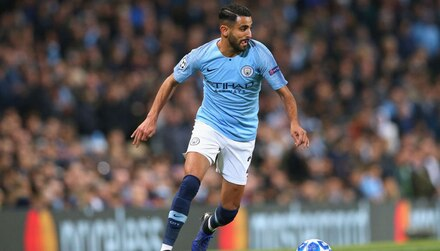 Premier League betting tips: City to punish Palace in 32/1 four fold