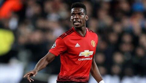 Manchester United vs Bournemouth: Solskjaer on for United treble