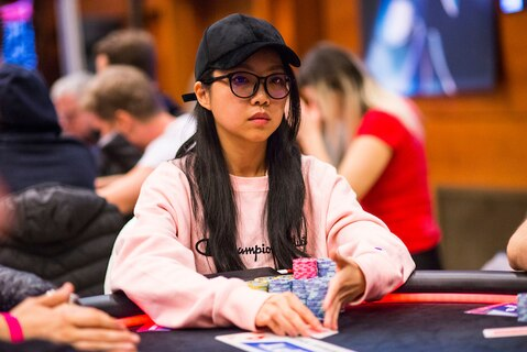 Teh to the top after day of bust-outs, bubble and frayed tempers in Prague