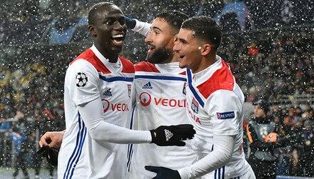 Lyon vs AS Monaco : aperçu et pronostics