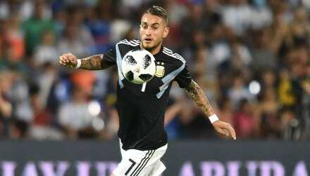 First/anytime goalscorer tips: Pereyra to get back on goal trail