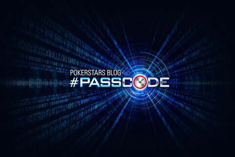 #PASScode: Your last chance to win a Platinum Pass
