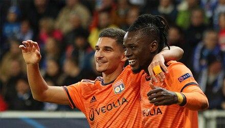 Shakhtar Donetsk vs Lyon aperçu et pronostics