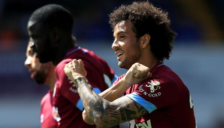 Premier League betting tips: Irons too hot to handle for Fulham