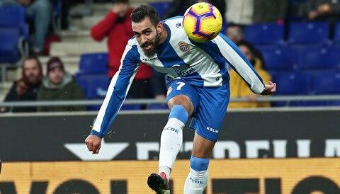 Consejos de apuestas de LaLiga: El Celta de Vigo mira a Vallecas para recuperar la senda de la victoria