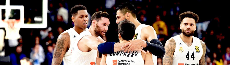 betstars, columna, apuestas, Liga Endesa, pronosticos deportivos Liga Endesa, Liga Endesa baloncesto, apuestas baloncesto, pronosticos baloncesto, ultimas noticias deportivas, apuestas deportivas, apuestas deportivas pronosticos expertos, apuestas Liga Endesa, cuotas campeón Liga Endesa, apuestas de basket, predicciones Liga Endesa, pronosticos ACB hoy, apuestas ACB, liga ACB partidos, ACB partidos, apuestas final ACB, Real Madrid vs FC Barcelona, La llave de la serie puede estar en el segundo partido