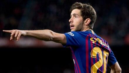 FC Barcelona vs Leganés: ¿Podrán romper los