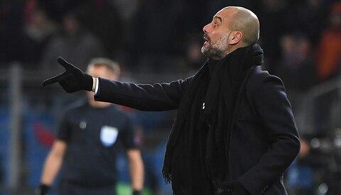 Newcastle vs Manchester City: Duelo de técnicos españoles con objetivos muy distintos