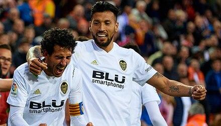 Valencia vs Villarreal: Llega el derbi más apurado de la temporada