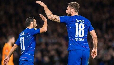 Premier League tips: Blues and Saints in 72/1 four fold
