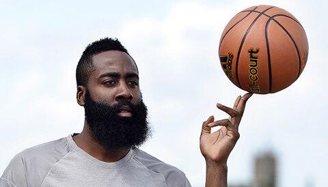 Nos Top Pronos Basket : James Harden récite ses gammes face à Milwaukee