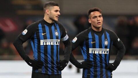 Inter-Bologna: Miha contro il suo passato, ma i nerazzurri non possono sbagliare