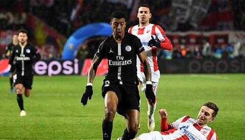 Amiens SC vs Paris Saint-Germain : aperçu et pronostics