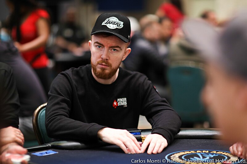 10a10077f PCA 2019: Kempe overtakes Rheem to end with Day 1B chip lead