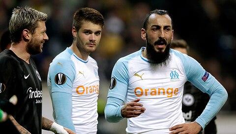 Notre Top Pronos In-Play : une première mi-temps décisive pour l'OM et Monaco