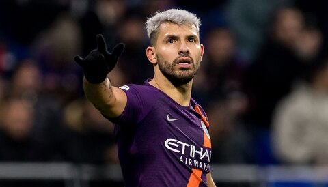 Newcastle vs Manchester City: Champions to keep it clean