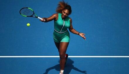 2019 Australian Open women's odds: Can Serena be denied Slam #24 by Osaka, Sabalenka, Wozniacki?