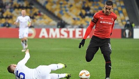 Nos pronostics Europa League : Rennes en mission impossible, Arsenal sous la menace !