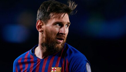 Champions League betting tips: Lyon to test Barca in 65/1 acca
