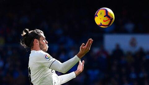 Real Madrid vs SD Eibar: Zidane pretende que sus jugadores peleen contra la apatía
