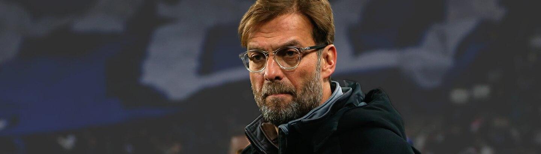 Betstars, Liverpool vs Bayern de Múnich, El equipo bávaro quiere despejar sus dudas eliminando al subcampeón, pronosticos deportivos, Champions League, pronosticos Champions League, apuestas Champions League, pronósticos fútbol, apuestas fútbol, partidos de hoy, partidos de futbol hoy, partidos hoy, partidos de liga mañana, calendario Champions League, partidos de hoy, ultimas noticias deportivas, noticias de deportes, apuestas deportivas, apuestas deportivas pronósticos expertos,