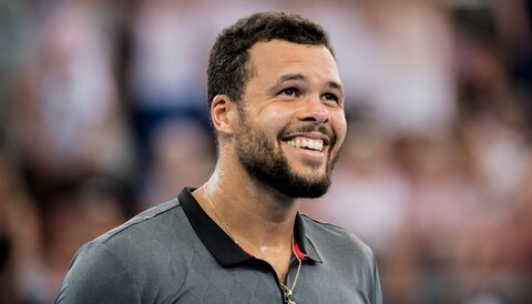 Apuestas de tenis para el lunes: Thompson pretende dar que hablar en Nueva York