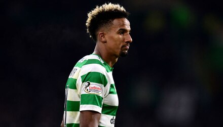 Celtic vs Valencia: Hoops to be left with tough task